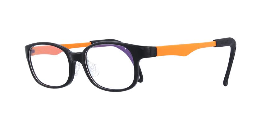 95feb4d800d tomato glasses tjccc09 cp front tomato glasses tjccc09 45deg