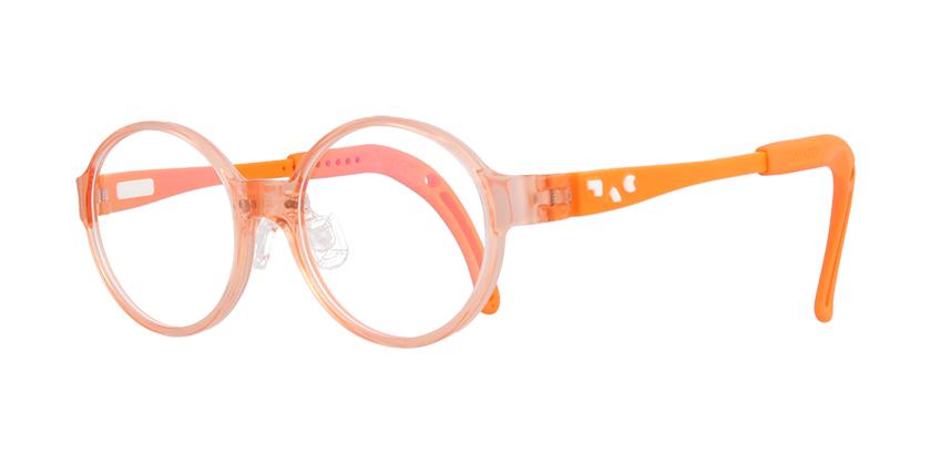 Tomato Eyeglasses   Tomato Glasses Online Shop - Glasses Gallery