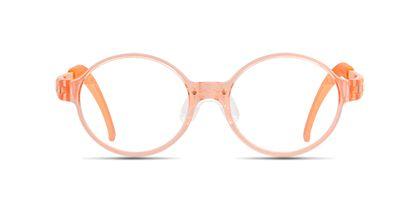 b9af0716be tomato glasses tkbcc09 cp front tomato glasses tkbcc09 45deg