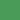 [Green/silver]