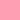 [Pink/Red]
