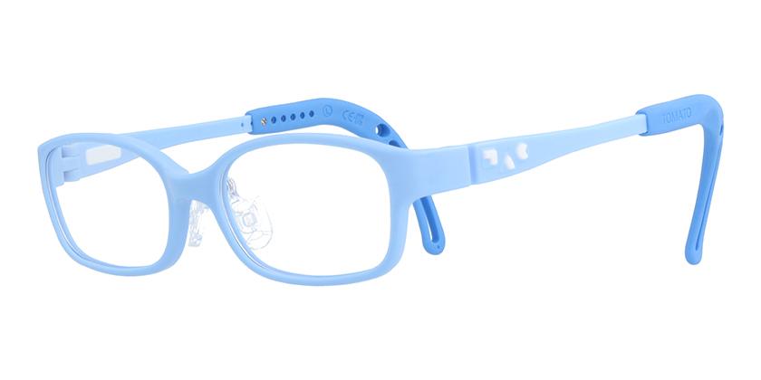 Tomato eyeglasses tomato glasses online shop glasses gallery