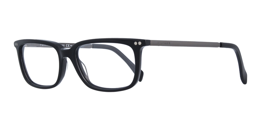 34ce449025f0 tommy hilfiger th1241ans cp front tommy hilfiger th1241ans 45deg