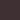 [Brown]