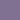 [Black/purple]