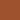 [Brown/orange]