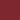 [Amber tort / solid red]