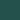 [Jade/seagreen]