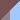 [Matt brown layer matt blue]