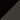 [Black matt dark gun]