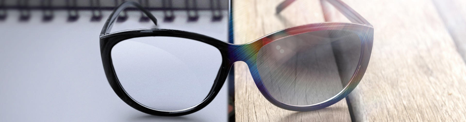 a6ee5fdb189 Transitions Lenses